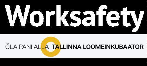 Worksafety.ee